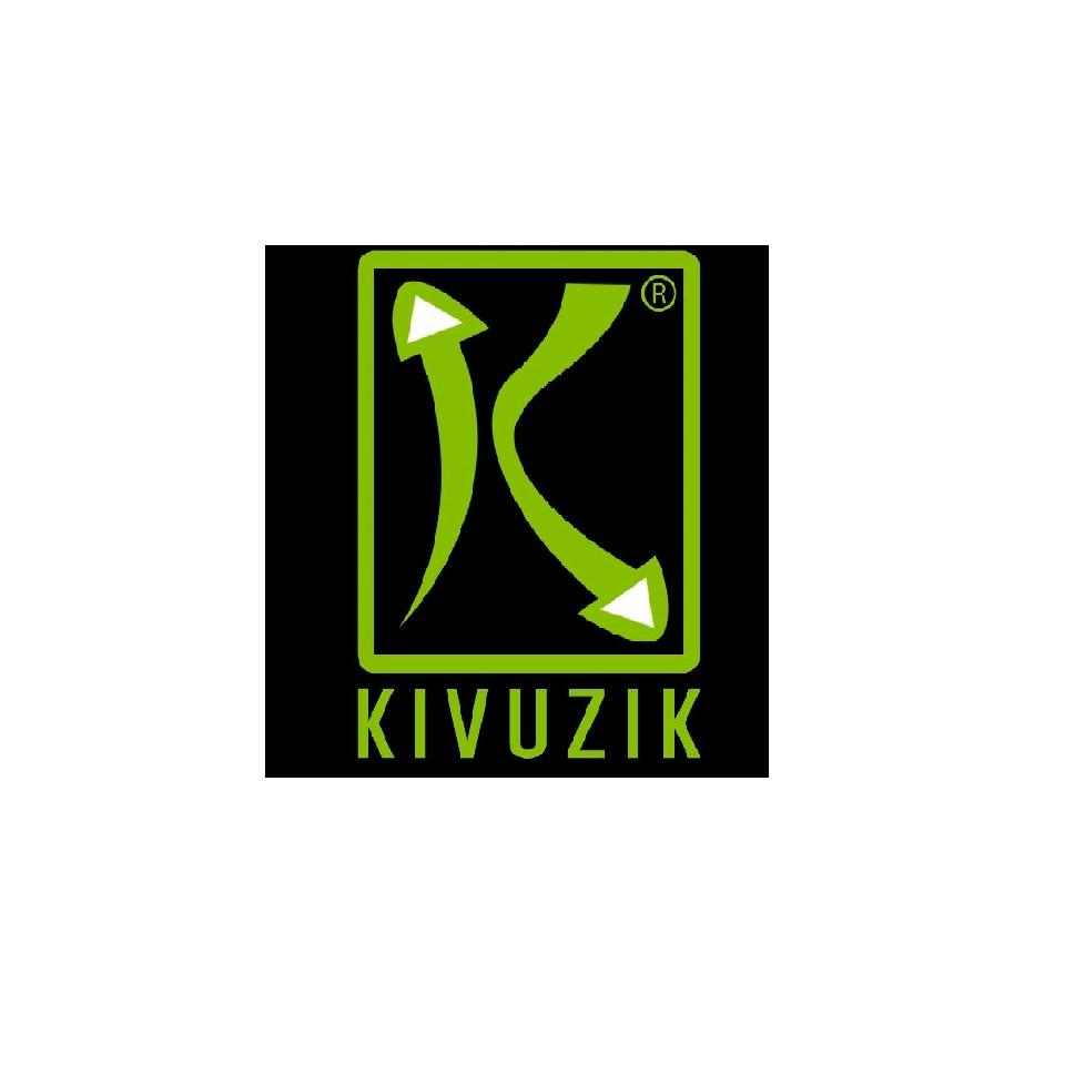 kivuzik : Un réseau social pour musiciens et mélomanes ! Made in congo