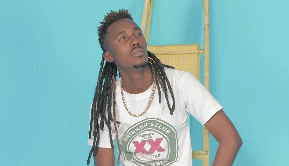 L'artiste Archip Romeo annonce la sortie du clip de l'année, One love Africa