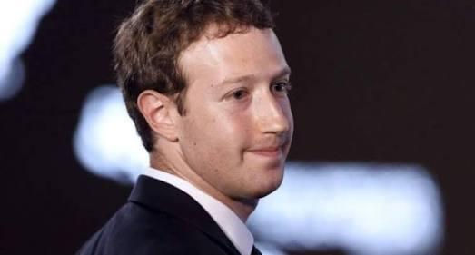 L'affaire Cambridge Analytica a atteint Facebook et son fondateur Mark Zuckerberg de manière inédite.