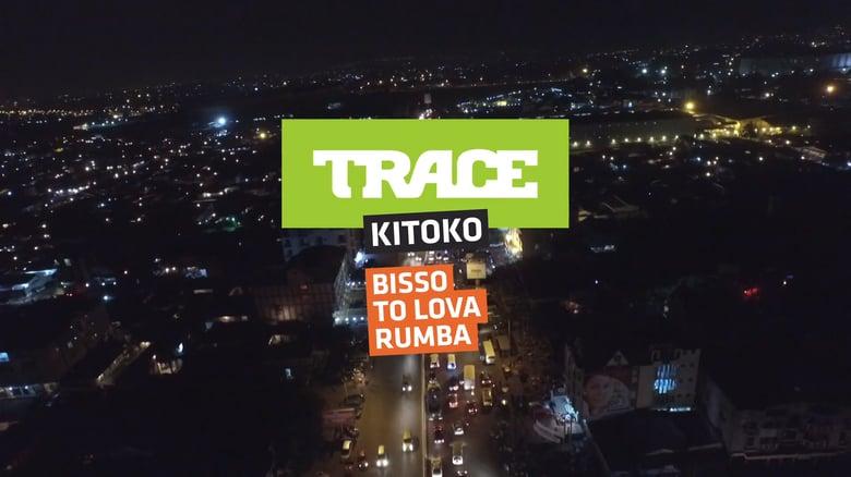 Trace Kitoko est officiellement lancé en République démocratique du Congo