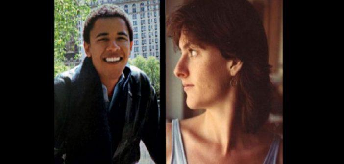 Barack Obama: Son ex révèle des détails sur leur vie s3xuelle et affirme avoir fumé de la cocaïne avec lui