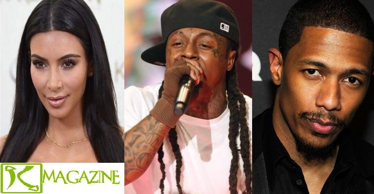 Top 10 des célébrités qui vivent avec des extrêmes maladies
