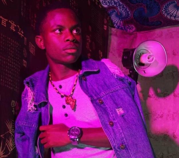 L'artiste Black FW annonce la sortie de sa nouvelle chanson en juillet