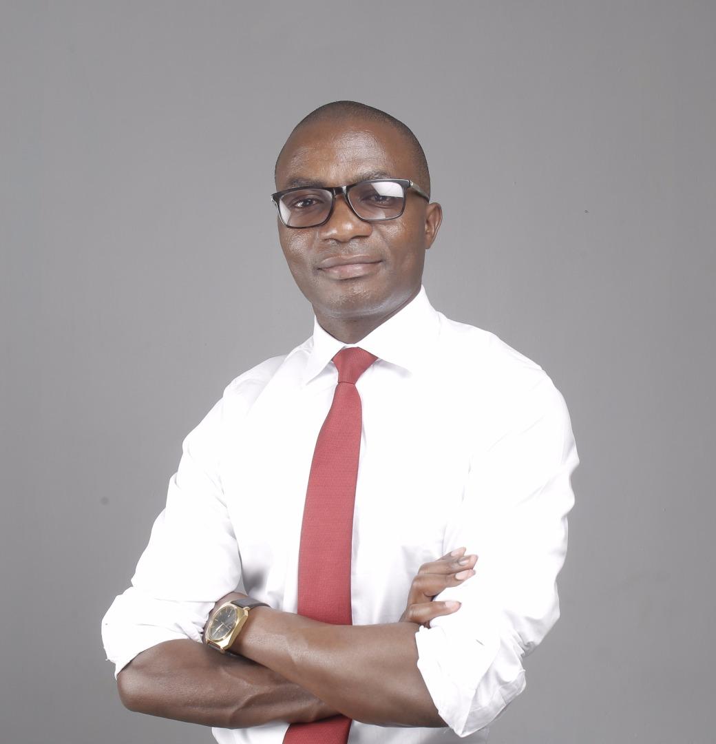 Bernard Bahati, cet entrepreneur qui rêve Goma en Sillicon Valley de la RD Congo