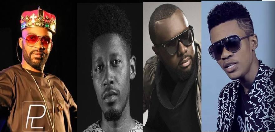AFRIMA 2018 : LISTE DES ARTISTES CONGOLAIS NOMINéS