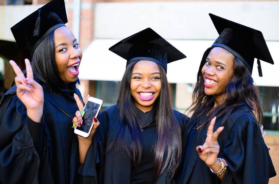 Top 20 des meilleures universités en RDC : 2018