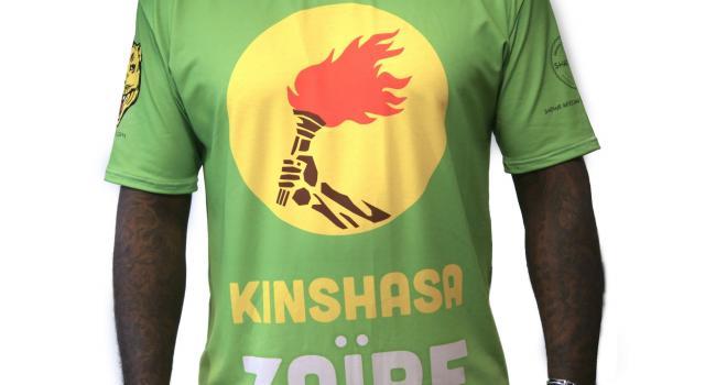 Kisangani: les services de sécurité font la chasse aux personnes habillées en T-Shirt du Zaïre