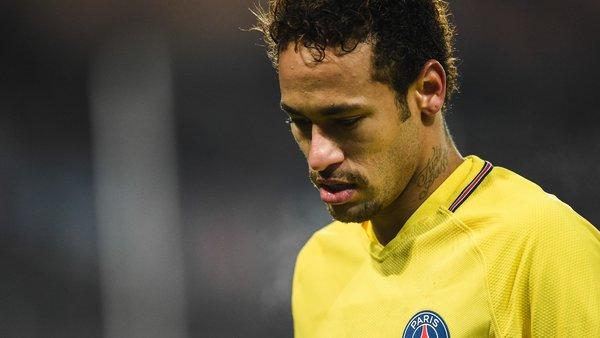 La star du PSG , Neymar propose de rentrer à Barcelone