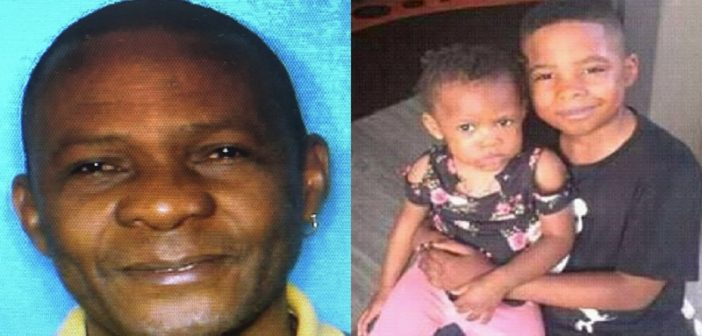 USA : Un congolais tue ses deux enfants par vengeance